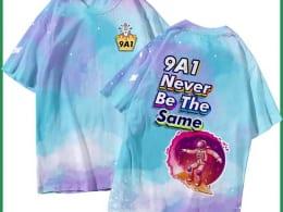Ý nghĩa của chiếc áo lớp học sinh, sinh viên