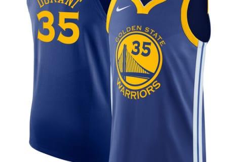 Áo bóng rổ 001